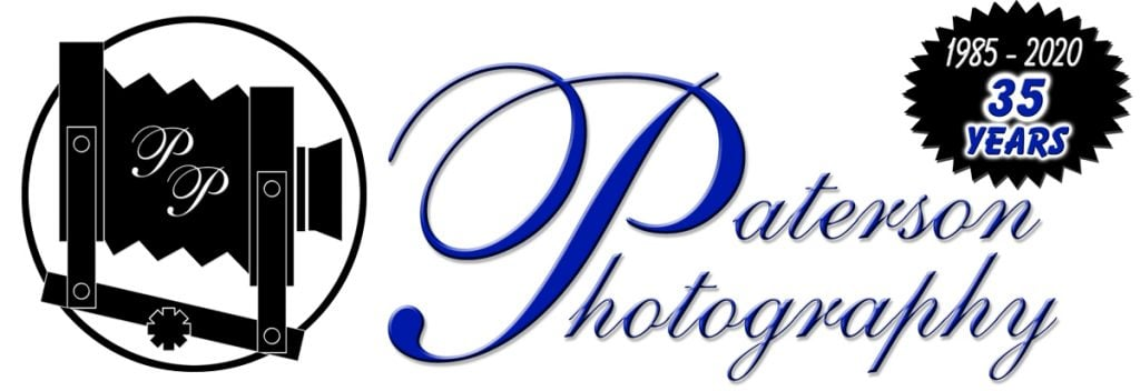 Lethbridge photographer, photo lab, photo printing