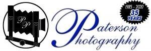 Lethbridge Photo Lab Paterson Photography Lethbridge Photographer 36 years