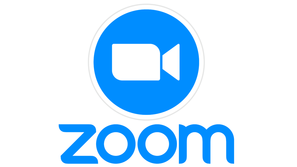 Zoom mentorship, on-line photography teaching and workshops
