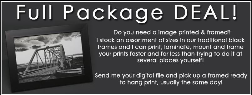 Lethbridge, same day prints, photo enlargements, order pictures online, photos, framing
