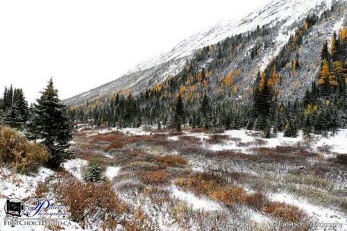 Banff20180930I210c