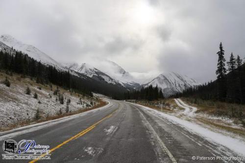 Banff20180930I218c